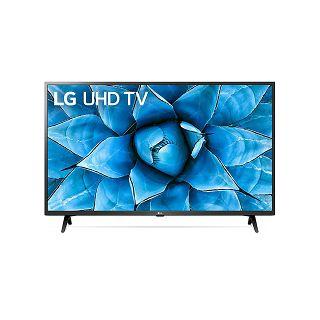 Televizor LG LED 43UN73003LC