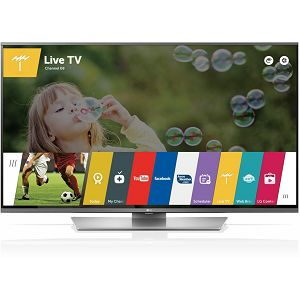Televizor LG LED 49LF632V