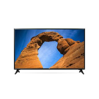 Televizor LG LED 49LK5900PLA