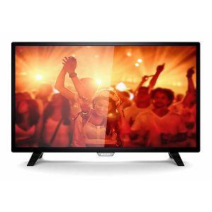 Televizor Philips LED 32PHS4001/12