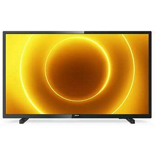 Televizor Philips LED 32PHS5505/12