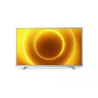 Televizor Philips LED 32PHS5525/12