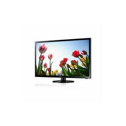 Televizor Samsung LED 24H4003