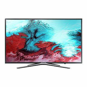 Televizor Samsung LED 32K5502