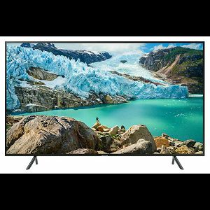 Televizor Samsung LED 50RU7172 UHD, Smart