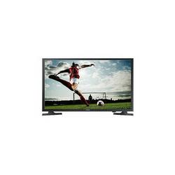 Televizor Samsung LED UE40J5002AKXXH
