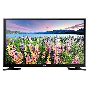 Televizor Samsung LED UE40J5202AKXXH smart