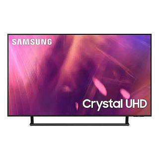 Televizor Samsung LED UE43AU9072UXXH