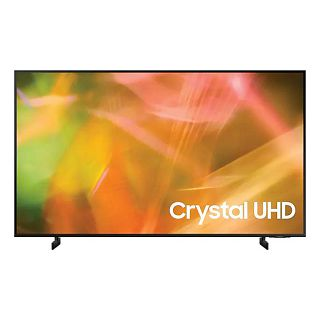Televizor Samsung LED UE55AU8072UXXH