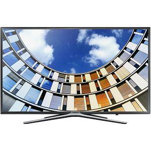 Televizor Samsung LED UE55M5572AUXXH