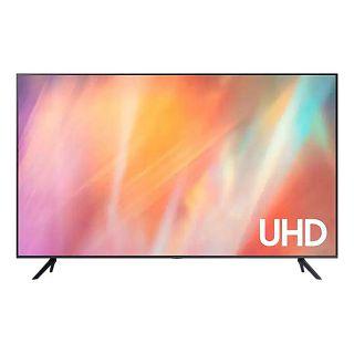 Televizor Samsung LED UE65AU7172UXXH