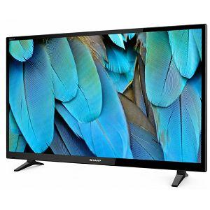 Televizor Sharp LED LC-32CHE4042E