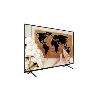 Televizor Telefunken 43UA9002 Android