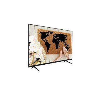 Televizor Telefunken 50UA9002