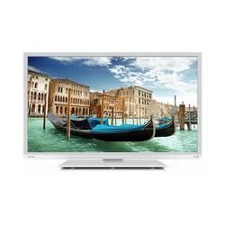 Televizor Toshiba LCD 22L1334