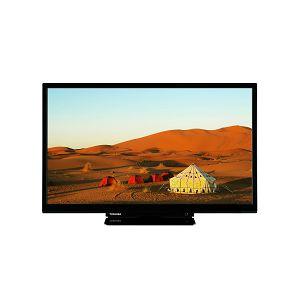 Televizor Toshiba LCD 24W1963DG