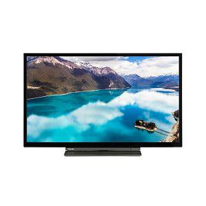 Televizor Toshiba LCD 32WL3A63DG Smart