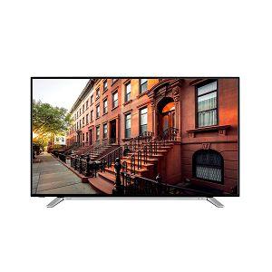 Televizor Toshiba LCD 49UL2A63DG Smart
