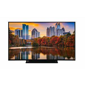 Televizor Toshiba LCD 49V5863DG