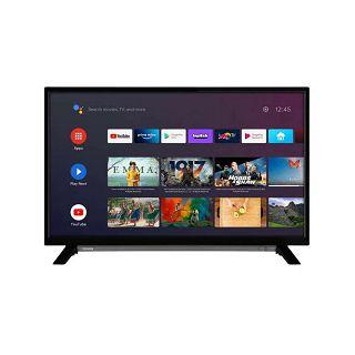 Televizor Toshiba LCD 50UA2063DG Android