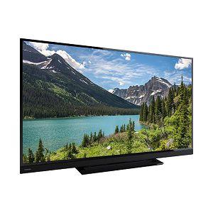 Televizor Toshiba LCD 55T6863DG