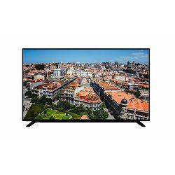 Televizor Toshiba LCD 65U2963DG Smart