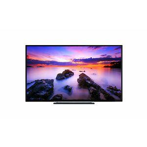 Televizor Toshiba LED 55L3763DG