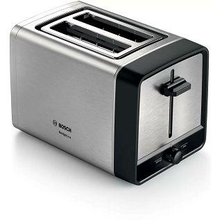 Toster Bosch TAT5P420