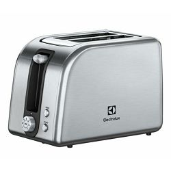 Toster Electrolux EAT7700