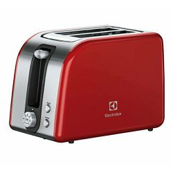 Toster Electrolux EAT7700R
