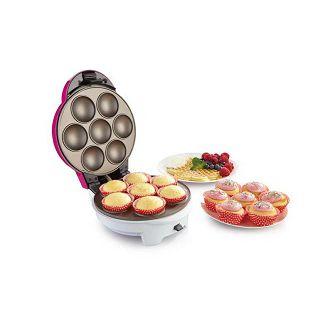 Toster Gorenje WCM702PW za wafle i muffine