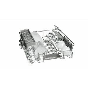 Ugradbena perilica posuđa Bosch SMV46CX00E