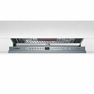 Ugradbena perilica posuđa Bosch SMV46KX01E