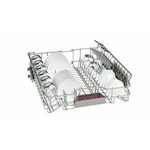 Ugradbena perilica posuđa Bosch SMV46MX00E