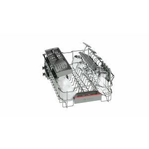 Ugradbena perilica posuđa Bosch SPV44IX00E