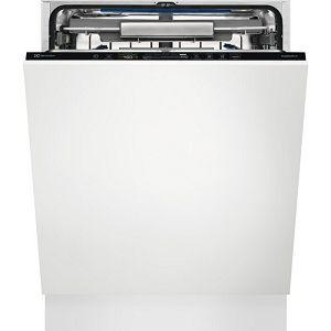 Ugradbena perilica posuđa Electrolux EEC67300L - ComfortLift