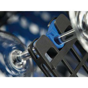 Ugradbena perilica posuđa Electrolux EEC67300L A+++