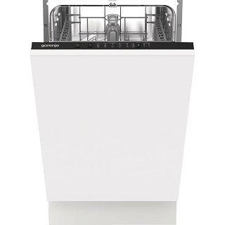Ugradbena perilica posuđa Gorenje GV52040