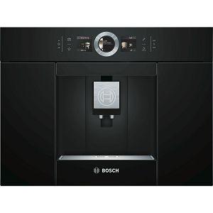 Ugradbeni aparat za kavu Bosch CTL636EB6