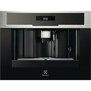 Ugradbeni aparat za kavu Electrolux EBC54524OX