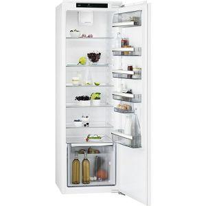 Ugradbeni hladnjak AEG SKE81811DC