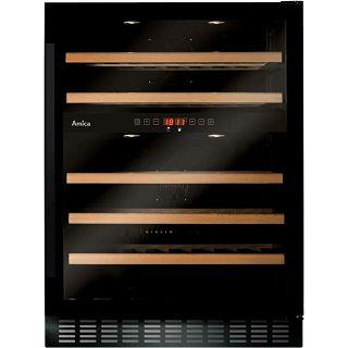 Ugradbeni hladnjak Amica WK341 110-1S