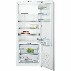 Ugradbeni hladnjak Bosch KIF52AF30