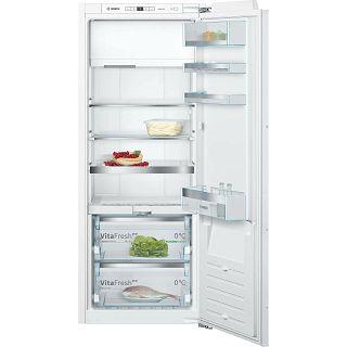Ugradbeni hladnjak Bosch KIF52AFF0
