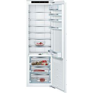 Ugradbeni hladnjak Bosch KIF81PD30 - zona 0°C