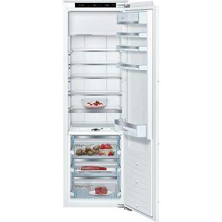 Ugradbeni hladnjak Bosch KIF82PFF0