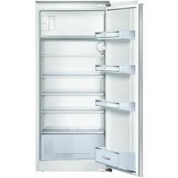 Ugradbeni hladnjak Bosch KIL24V51