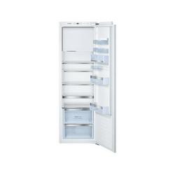 Ugradbeni hladnjak Bosch KIL82AF30
