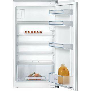 Ugradbeni hladnjak Bosch KIL20NFF0