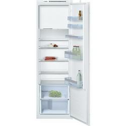 Ugradbeni hladnjak Bosch KIL82VS30